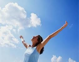 La depurazione l'ingrediente segreto del tuo benessere