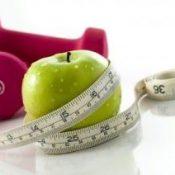 La dieta per disintossicarsi: il benessere parte dal cibo