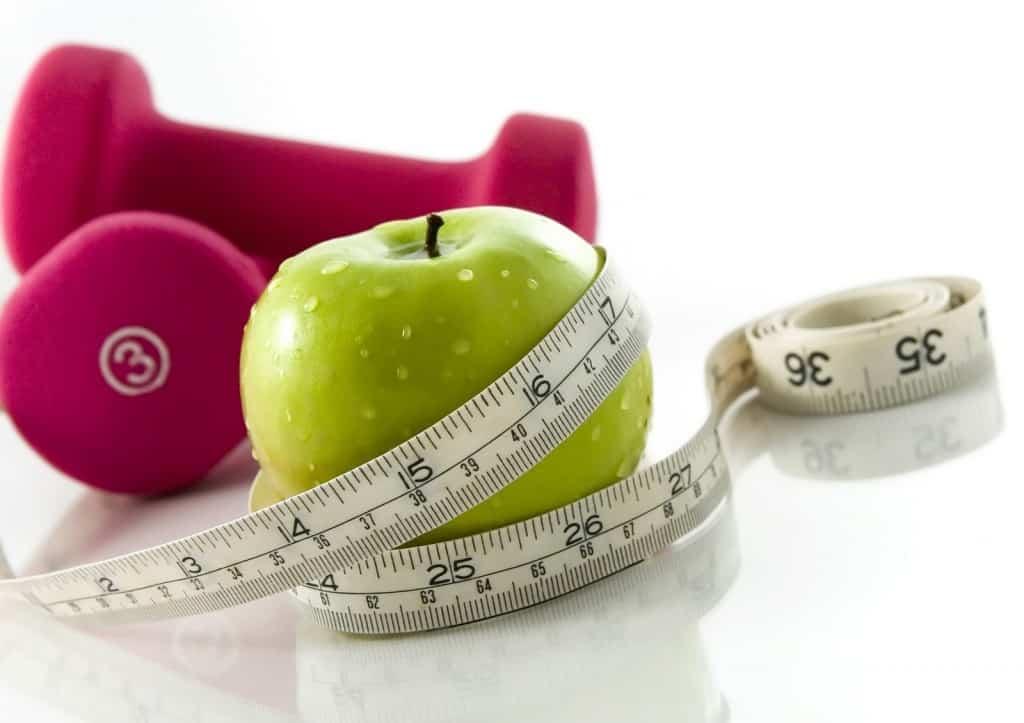 dieta per disintossicarsi