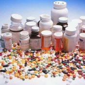depurarsi dai farmaci