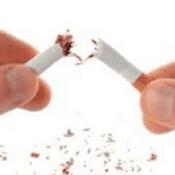 Depurarsi dal fumo con la dieta disintossicante