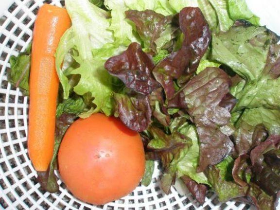dieta depurativa efficace