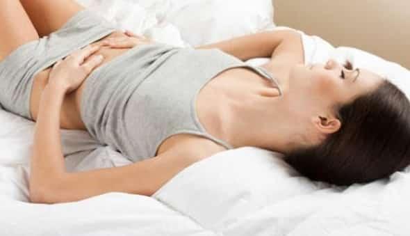 intossicazione alimentare sintomi