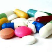 Intossicazione da farmaci: dalla cura alla malattia
