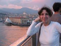 Laura Poletti - Redazione di Depurarsi.com