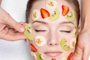 Come Combattere l'Acne e depurare la pelle con rimedi naturali