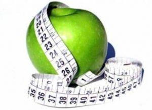 dieta anti colesterolo