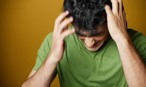 guarire dalla psoriasi