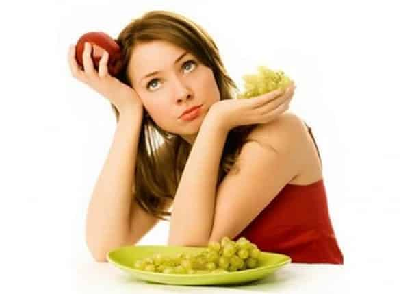 Colesterolo alto dieta consigliata: semplice ed efficace