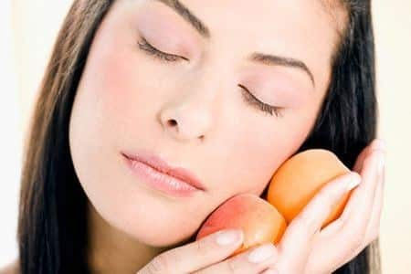 Medicina di acne roakkutan risposte