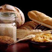 Come disintossicarsi dal glutine: dieta e depurazione