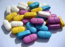 Disintossicarsi dagli antibiotici con metodi naturali e depurazione