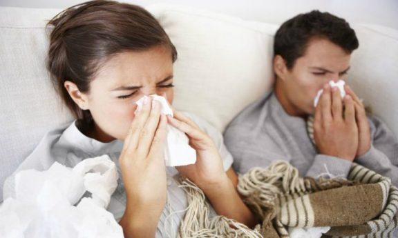 Influenza 2020 rimedi