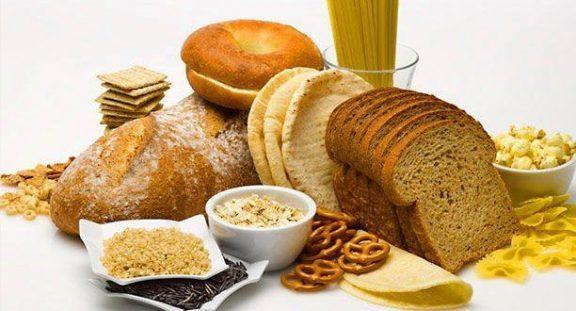 disintossicarsi dal glutine