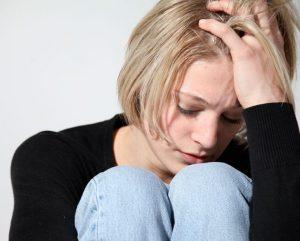 Psicofarmaci sintomi