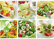 dieta disintossicante cibi e alimentare per depurare il corpo e disintossicarsi