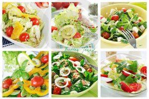 Dieta disintossicante: cosa mangiare e bere per depurarsi