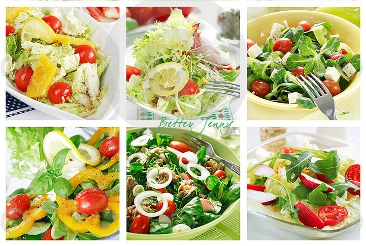 Dieta disintossicante cosa mangiare e bere per depurarsi - Stitichezza cosa mangiare per andare in bagno ...