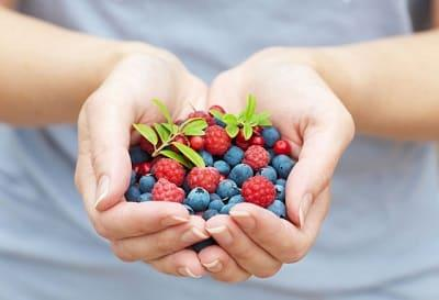 abitudini alimentari giornaliere