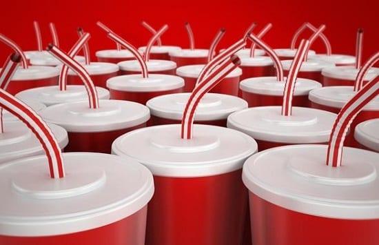 Dipendenza Coca Cola
