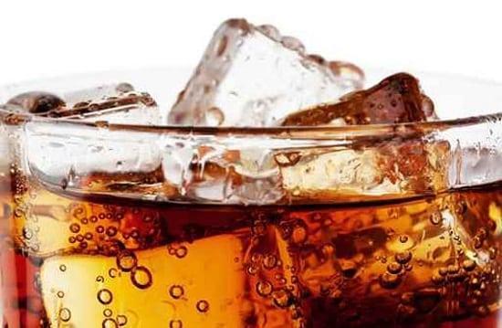 Dipendenza da Coca Cola