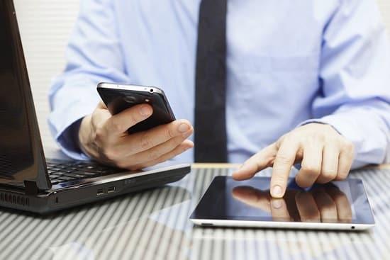 Dipendenza da internet come uscirne? Cause e Rimedi detox