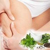 alimenti diuretici