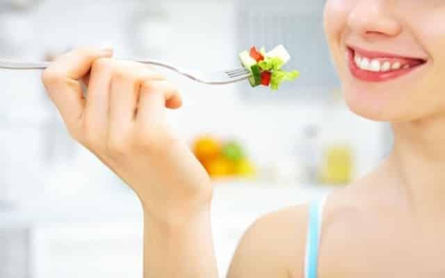 Colon irritabile alimentazione e depurazione