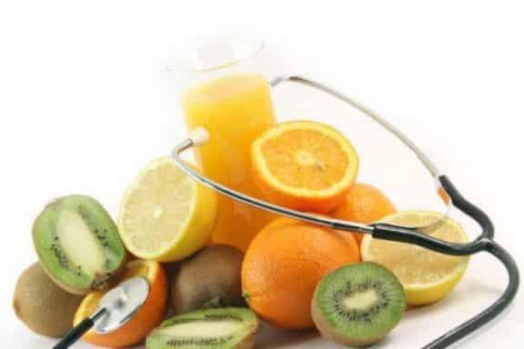 Cibi per aumentare le difese immunitarie