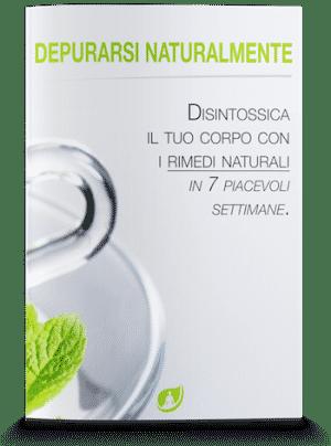Copertina-Depurarsi-ebook-350