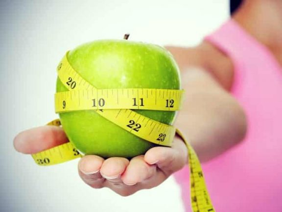 benefici delle mele 1