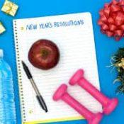 4 buoni propositi (da mantenere) per il 2015