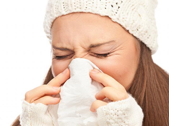 Difese immunitarie basse: ecco alcune delle cause principali