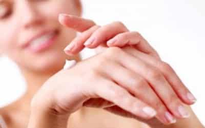 Rimedi naturali contro la pelle secca + un guida gratuita
