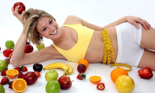 Dieta depurativa cibi da mangiare e da evitare
