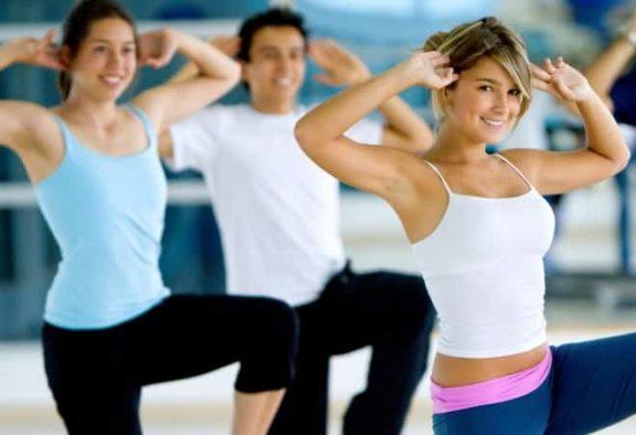 accelerare il metabolismo con rimedi naturali