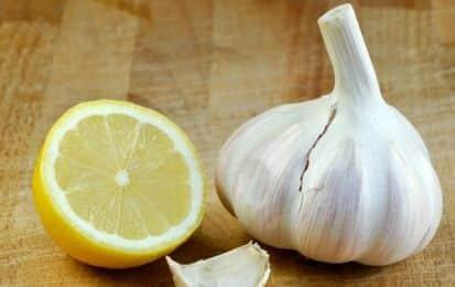 rimedi naturali contro l'onicomicosi