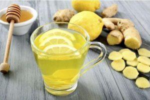 Acqua e limone per dimagrire: una scossa per depurarsi e ritornare in forma