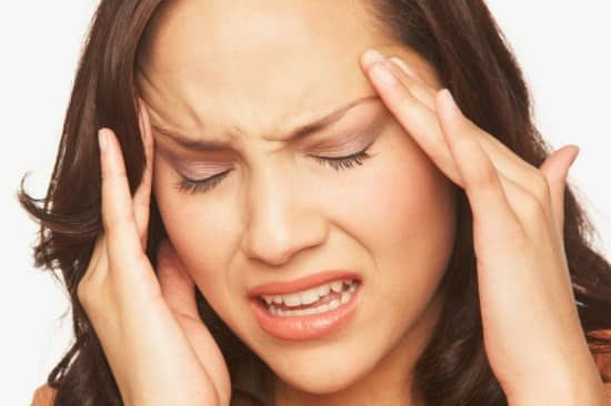 Mal di testa rimedi