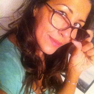 Francesca Giordano