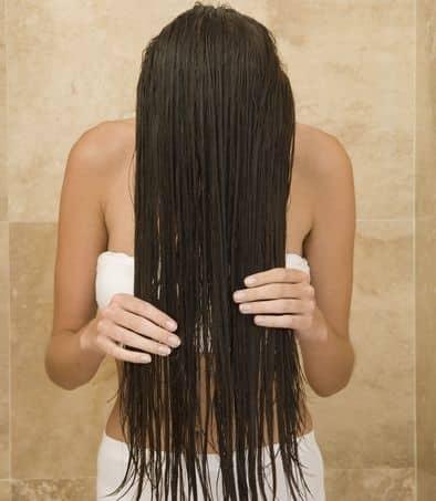 Balsamo fai da te: prendiamoci cura dei capelli