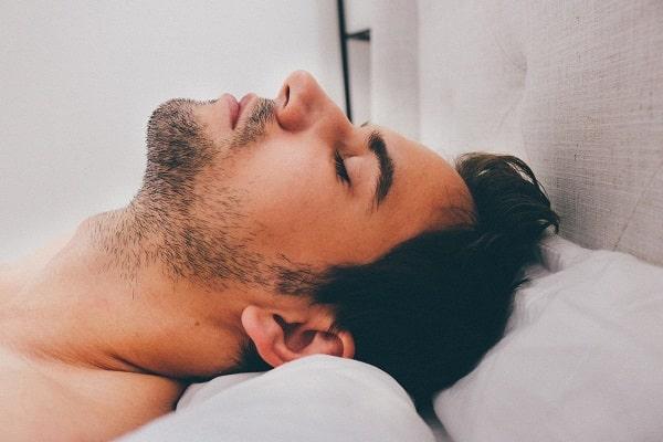 diabete: apnea ostruttiva del sonno