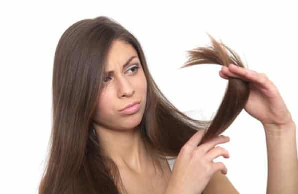 Doppie punte come eliminarle e non tagliare i capelli