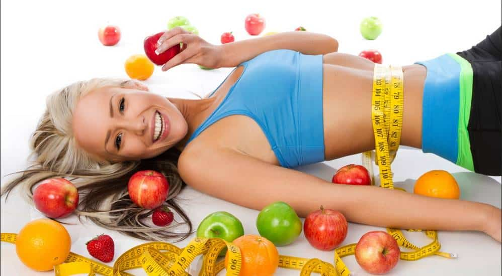Dieta depurativa dimagrante: più in forma, più sani