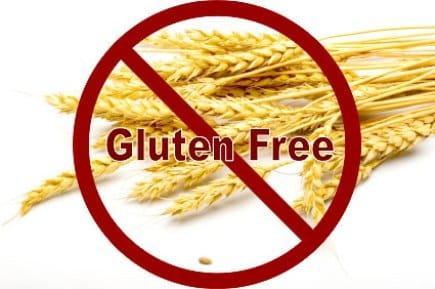 Dieta per celiaci: rinunciare al glutine ma non ai prodotti sani