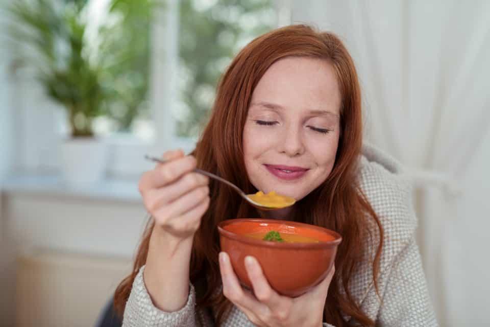 Dieta del Minestrone ricette per dimagrire e depurarti