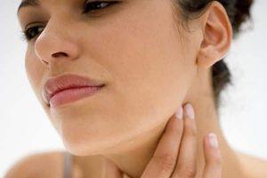 Tosse secca: cause, prevenzione e rimedi