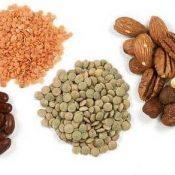 Alimenti che contengono nichel: cosa sapere?