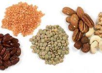 alimenti che contengono nichel