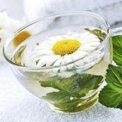 Curare la candida con rimedi naturali e alimentazione